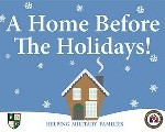 wpid-A-Home-Before-the-Holidays-Blog-Post.jpg