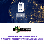 wpid-Top-Workplaces-2021.png